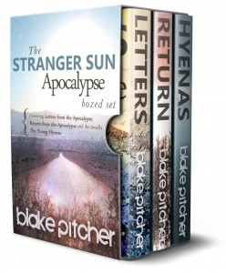 Strange_Sun_Boxed_Set_ebook_cover